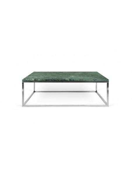 Table basse en marbre temahome