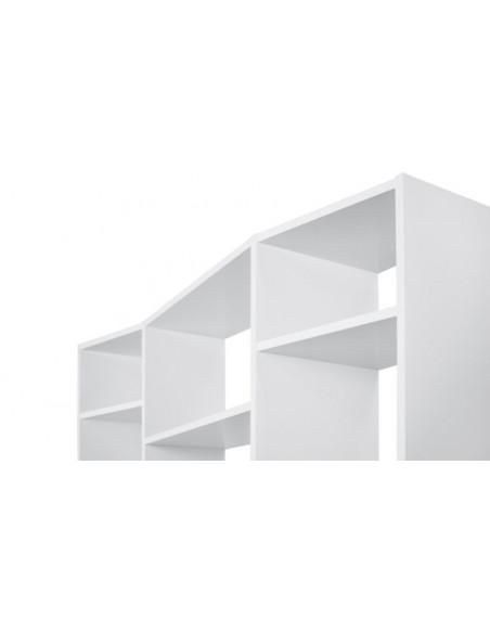 Bibliothèque valsa 002