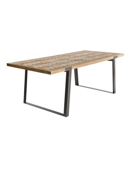 Table à manger Ikar