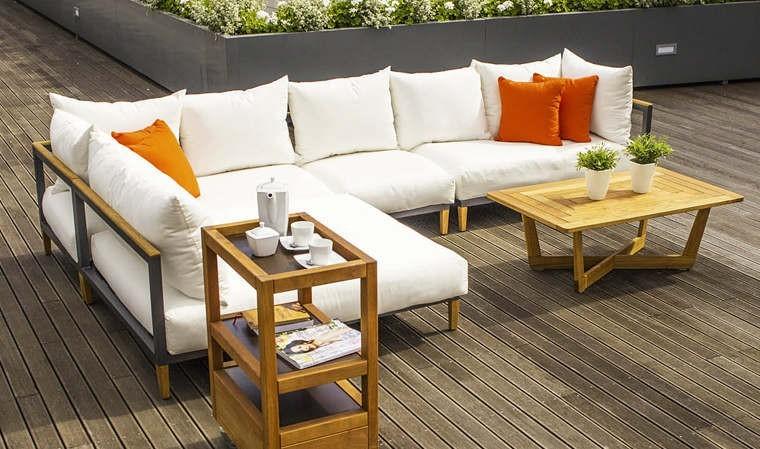 canape angle jardin 6 places haut de gamme fabriqu en europe. Black Bedroom Furniture Sets. Home Design Ideas