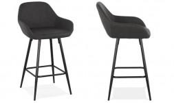 fauteuil de bar design