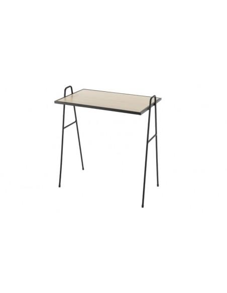 table appoint haute design