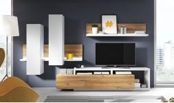 Ensemble TV complet design