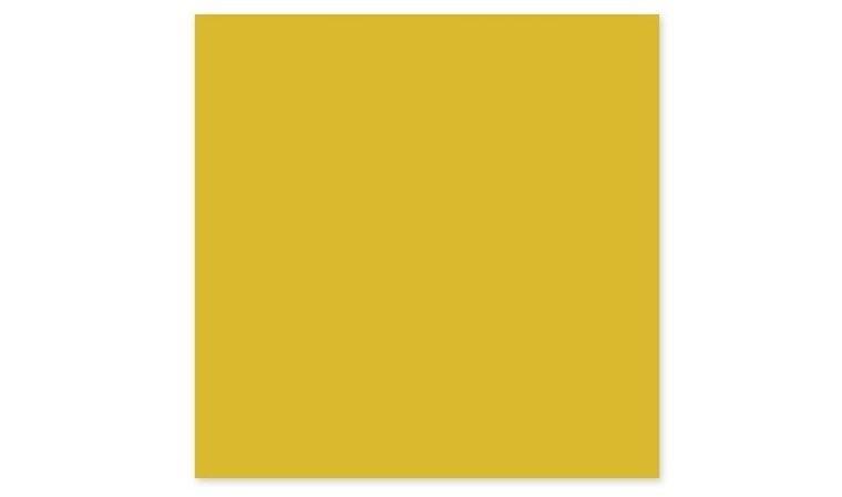 Plateau aimanté jaune pour les bureaux YOUNG USERS