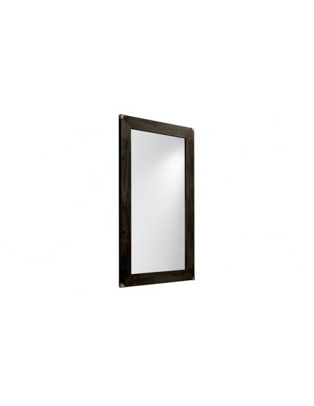 miroir industriel 150 cm