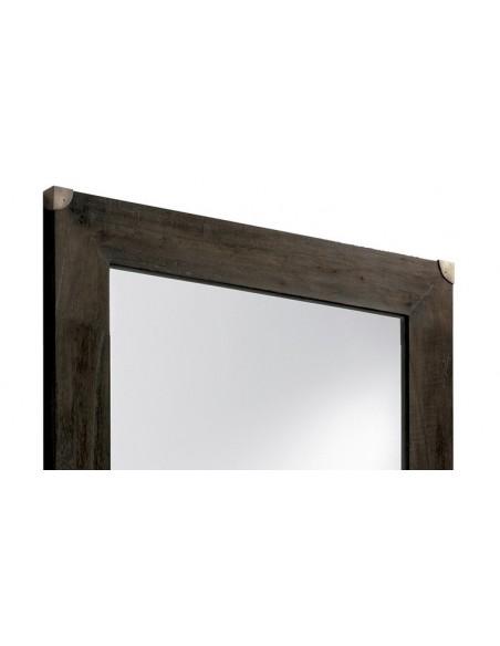 miroir industriel 150 cm Loft