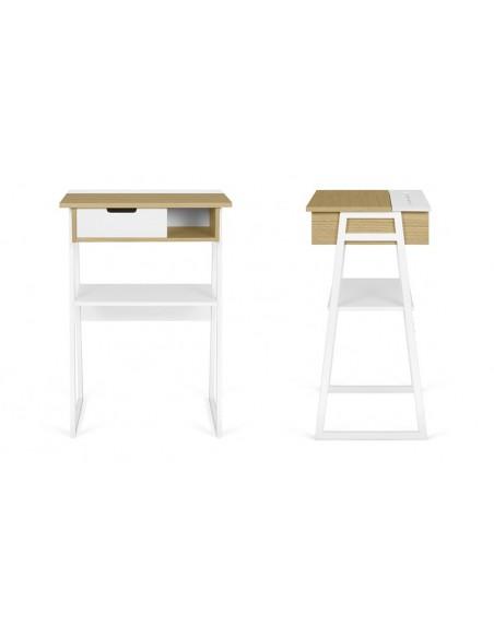 Bureau debout design