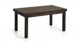 Table extensible design industriel