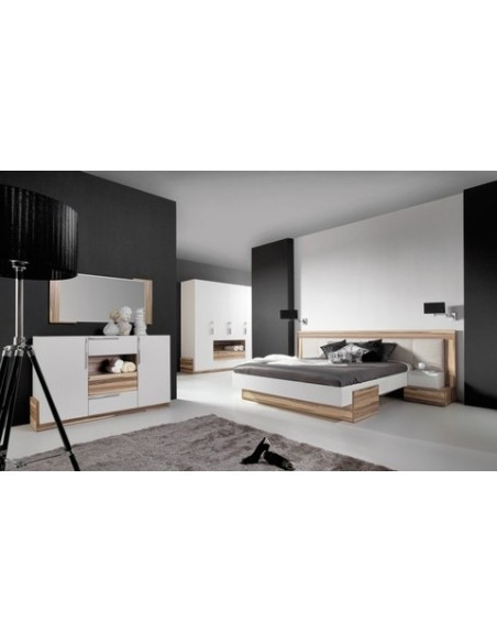 Commode chambre a coucher