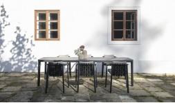 Salon de jardin todus