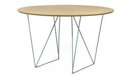 petite table à manger design