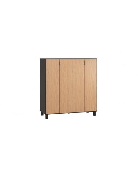 Minibar de salon design
