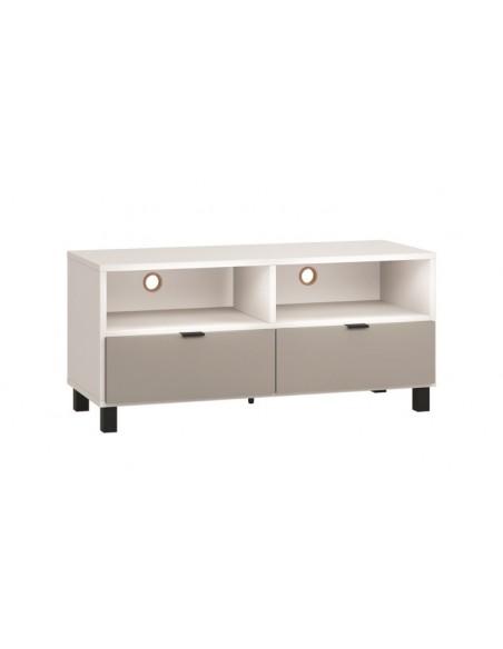 Petit meuble tv design
