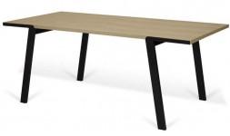 Table à dîner design
