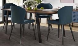 Table à manger 180 cm