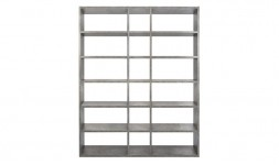 etagere-beton-18 niches