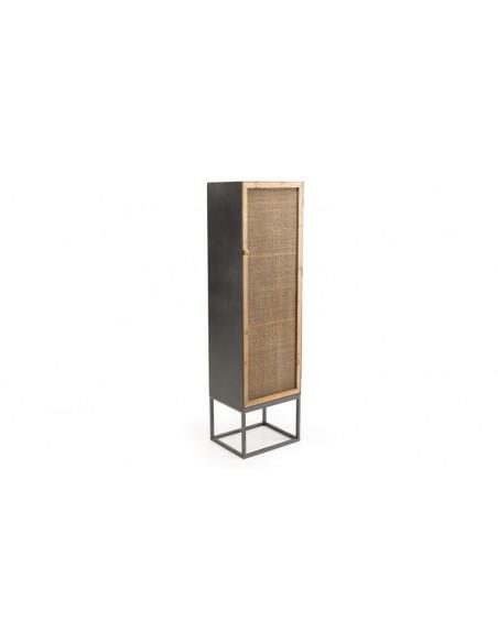Meuble rangement vertical
