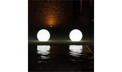 Boule SFERA LIGHT INDOOR & OUTDOOR