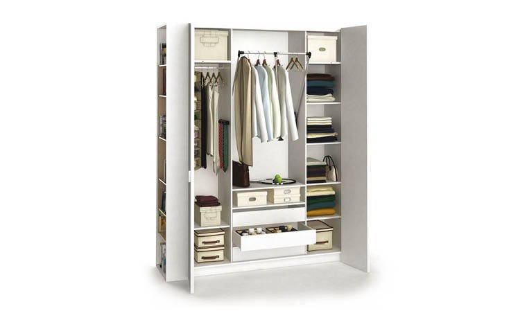 Armoire Adulte