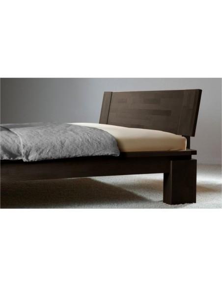 lit complet haut