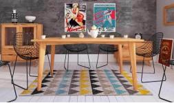 table design salle à manger