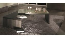 Table basse design MILES