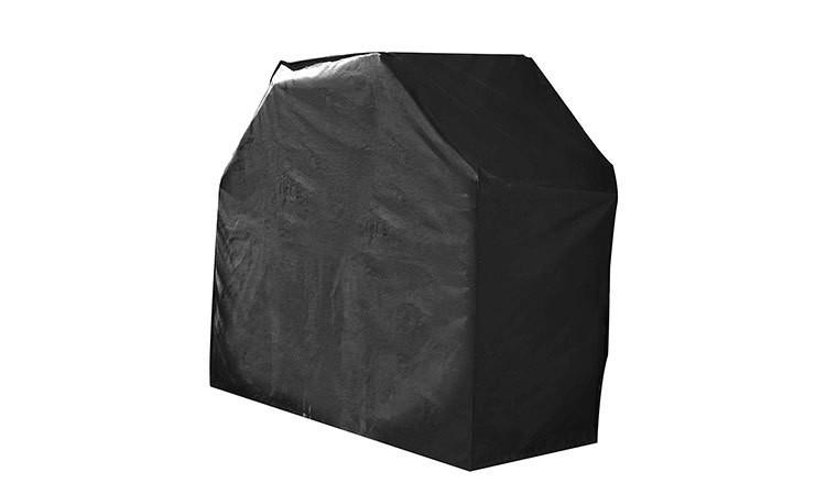 Housse de protection mobilier de jardin, housse bbq, bâche protection barbecue