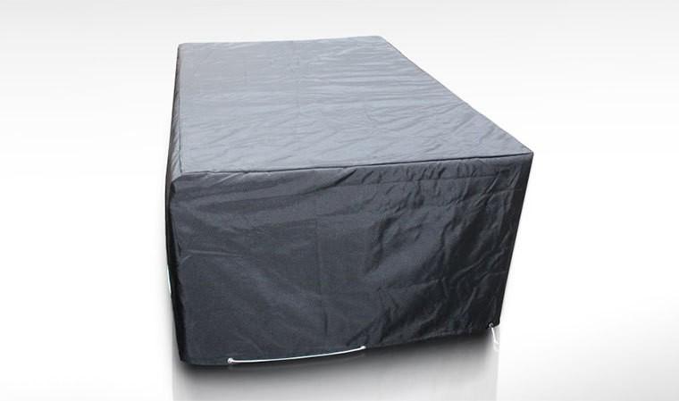 Housse de protection mobilier extérieur