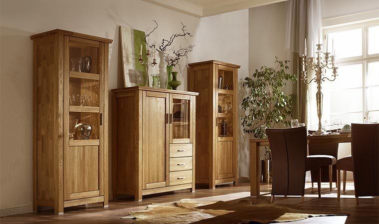 colonne de salon en chene massif prix discount. Black Bedroom Furniture Sets. Home Design Ideas
