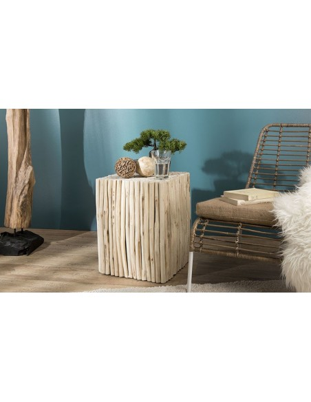 table branches teck