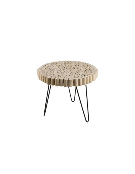 Table appoin teck