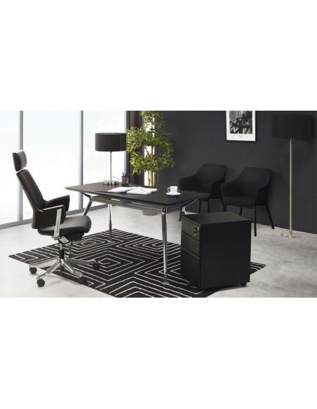Table bureau moderne