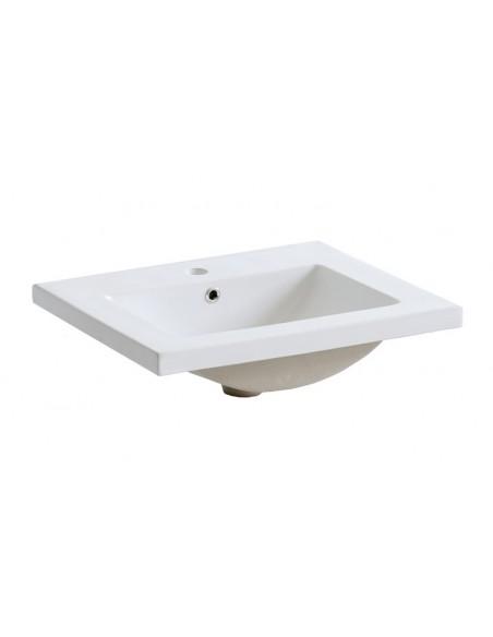Meuble-rangement-avec-vasque