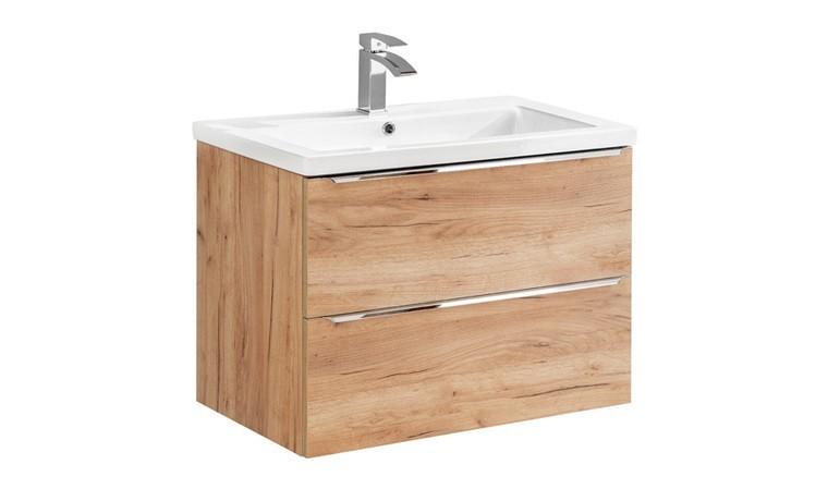 vasque à encastré
