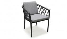 fauteuil jardin pilat