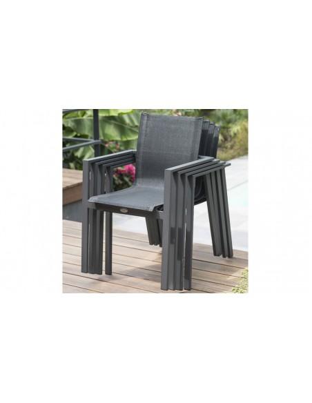 fauteuils miami