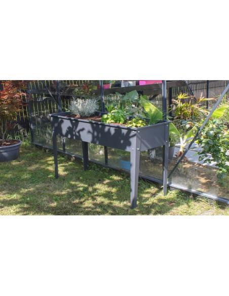 jardinière cipollina 100 x 40