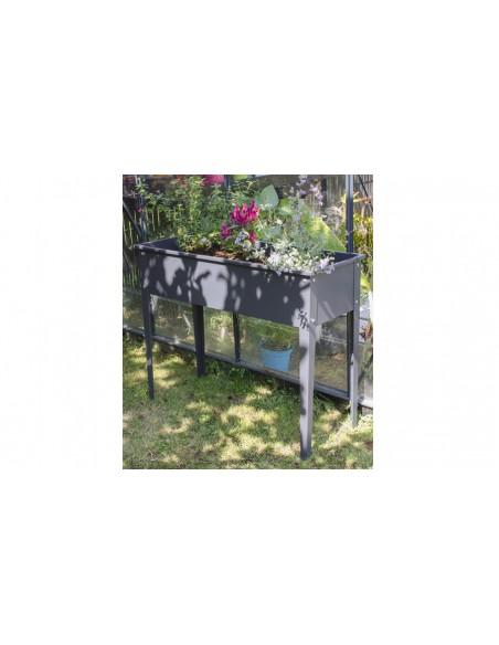 jardinier cipollina 30 x 60