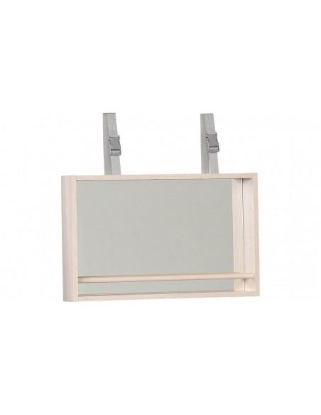 Coiffeuse miroir design Spot