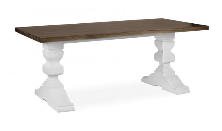 Table manger 200 x 100 cm