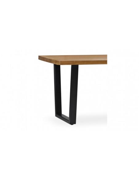 Table manger design Columbia