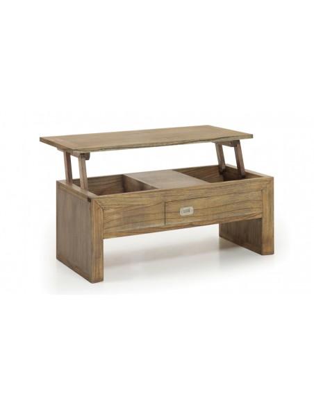 Table basse design Loma
