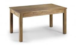 Table salle manger 150x90 cm