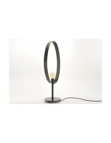 Lampe design métal Ryokan