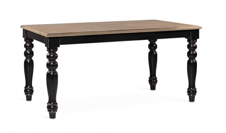 Table salle manger 170 x 90 cm
