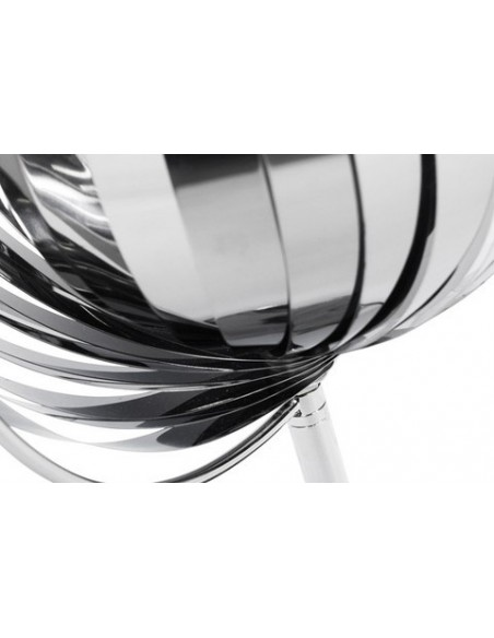 Lampe de table TL00070Ch