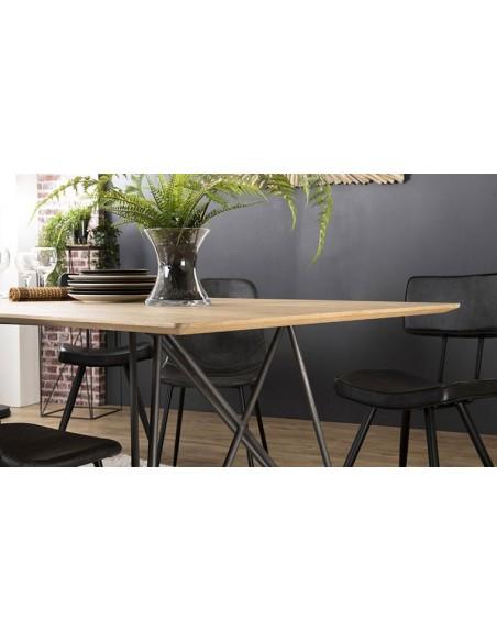 table 220 cm design