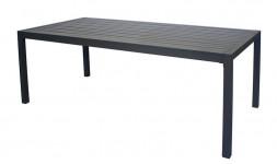 Table jardin 190 x 100