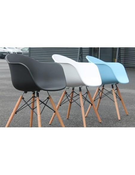 fauteuil eiffel en promotion