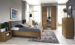 Chambre complète 160x200
